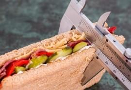 Контролируем количество порций: секреты стройной фигуры