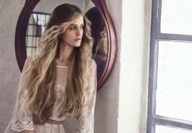 Контуринг волос – процедура придающая образ голливудской звезды