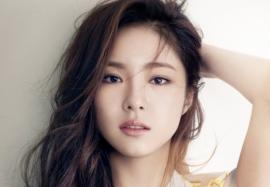 Корейские секреты красоты: возьмите их на заметку