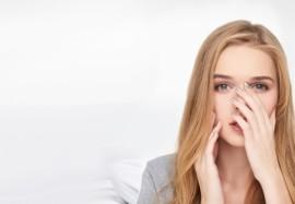 Коррекция позднего акне и синдрома постакне: возможности инъекционной терапии