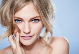 Косметический уход за стрессовой кожей: пошаговая программа терапии
