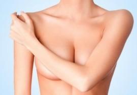 Кожа на груди: как сохранить признаки молодости