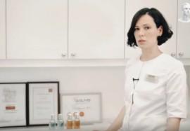 Красота и молодость – к понедельнику: эффект лазерной процедуры для сияния кожи