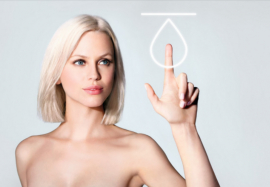 Красота с блестящим будущим: секреты идеальной кожи