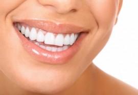 Красота улыбки требует усилий: хирургическое исправление челюсти