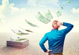 Куда тратить деньги: перестаньте «транжирить» свои доходы