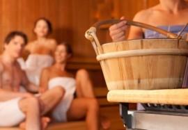 Купание в чанах  – чудодейственное средство для омоложения кожи