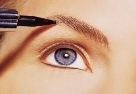 Лазерное удаление татуажа бровей: всё, что нужно знать о процедуре