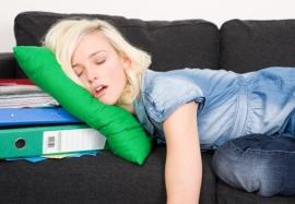 Лечение астении: как распознать опасный синдром и избавиться от него