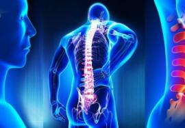 Лечение межпозвонковой грыжи: консервативные и хирургические методы