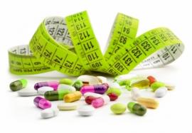 Лечение ожирения: проверенные и доказанные медикаментозные средства
