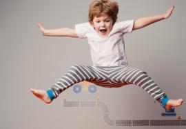 Лечение СДВГ у детей: 20 советов для родителей и список полезной литературы