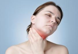 Лечения гипотиреоза: что необходимо знать об особенностях болезни