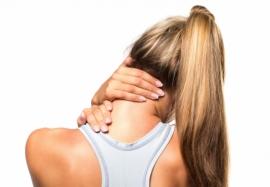 Лечим позвоночник движением: упражнения при остеохондрозе