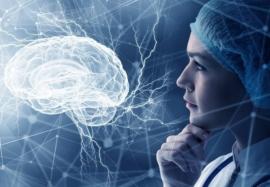 Логическая память и ее развитие