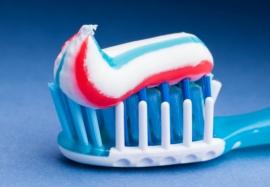 Лучшая зубная паста: есть ли разница между дорогим и дешевым продуктом