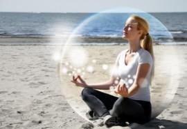Лучшие способы борьбы со стрессом: опыт тибетской медицины