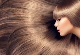 Лучший ботокс для волос: безопасное восстановление и оздоровление локонов