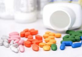 Макролиды: на сколько безопасно назначение популярных антибиотиков