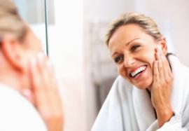 Маски для кожи лица c витамином C: возвращение молодости и красоты