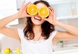 Масло апельсина: полезные свойства и рецепты из «солнечного эфира»