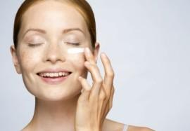 Массаж от морщин: простые и эффективные приемы антивозрастного массажа