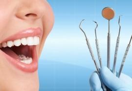 Меловидные пятна на зубах: что значат и как избавиться