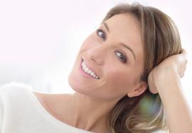 Менопаузальная гормональная терапия способна продлить жизнь