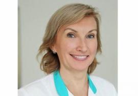 Менопаузальная гормональная терапия: время развеять мифы