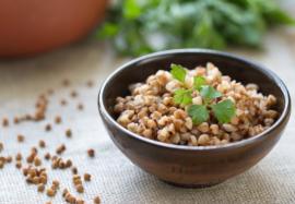 Меню на неделю при панкреатите: главные принципы питания