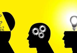 Метапрограммы: 5 основных способов мышления человека