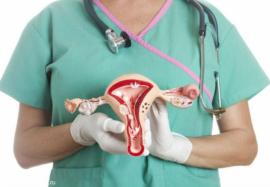 Метформин: перспективное лечение гиперплазии эндометрия