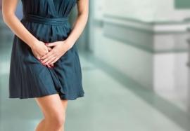 Международные рекомендации по лечению гиперактивного мочевого пузыря