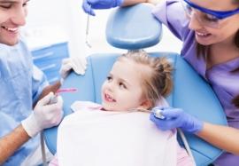 Мифы о детской стоматологии: почему не стоит им доверять