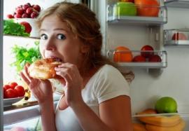 Мифы о похудении  –  забудьте о них и сохраните свое здоровье