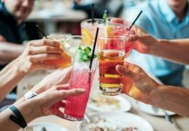 Мифы об алкоголе: ТОП-7 распространенных заблуждений