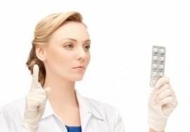 Мини-пили: эффективный метод контрацепции в рамках планирования семьи