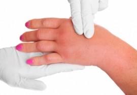 Морозы атакуют: особенности реакции кожи на холод