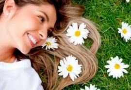 Можно ли ускорить рост волос народными средствами