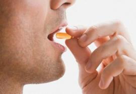 Мужская гормональная контрацепция: основные особенности