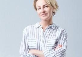 Надежда Крыжановская: anti-aging – это когда пациент приходит к доктору  за далеко идущими результатами