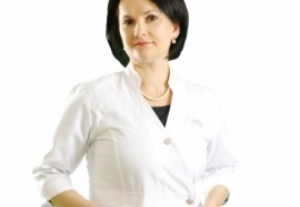 Надлежащая подготовка кожи к инвазивным процедурам: возможности ферментотерапии