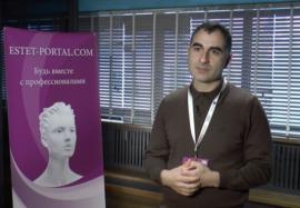 Научный подход к редермализации: роль биохимии в эстетической медицине