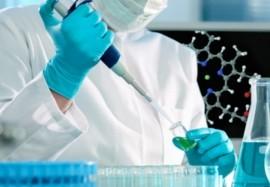 Наука первична: почему важны научные исследования препаратов на основе полипептидов