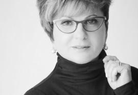 Нелли Конников о методах эффективной профилактики узелковых уплотнений после инъекций