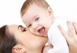 Неожиданные открытия, которые Вы сделаете после рождения ребенка