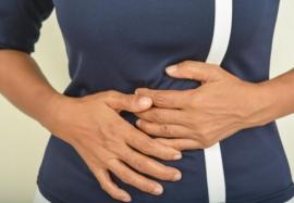 Невидимый враг: тонкости лечения хламидиоза