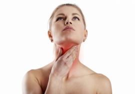 Неврологические и психические симптомы гиперфункции щитовидной железы