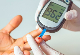 Нормальный уровень сахара в крови: 5 способов поддерживать его без лекарств