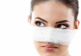 Нос с горбинкой: как избавиться от эстетического дефекта